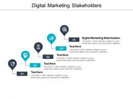 digital_marketing_stakeholders_ppt_powerpoint_presentation_file_gallery_cpb_Slide01