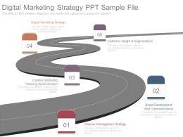 digital_marketing_strategy_ppt_sample_file_Slide01