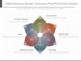 digital_marketing_strategy_techniques_powerpoint_slides_designs_Slide01
