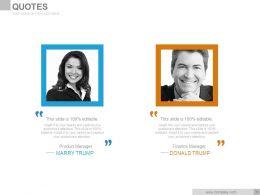 Digital Media Strategies And Technical Briefing PowerPoint Presentation Slides