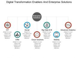 digital_transformation_enablers_and_enterprise_solutions_powerpoint_graphics_Slide01