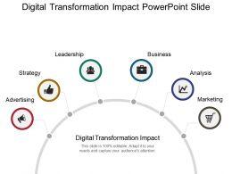 digital_transformation_impact_powerpoint_slide_Slide01
