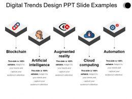 digital_trends_design_ppt_slide_examples_Slide01