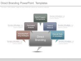 direct_branding_powerpoint_templates_Slide01