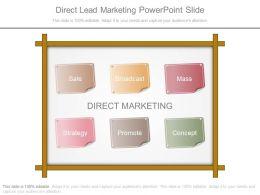 direct_lead_marketing_powerpoint_slide_Slide01