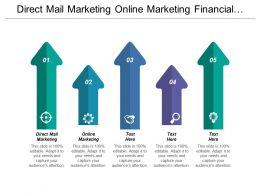 direct_mail_marketing_online_marketing_financial_market_liquidity_Slide01