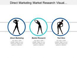 direct_marketing_market_research_visual_merchandising_business_management_cpb_Slide01