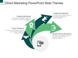 direct_marketing_powerpoint_slide_themes_Slide01