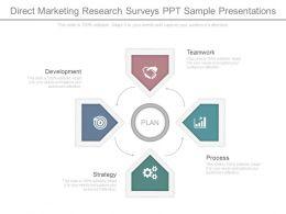 direct_marketing_research_surveys_ppt_sample_presentations_Slide01