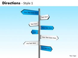 directions_style_1_ppt_6_Slide01