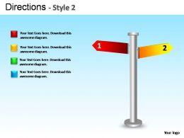 directions_style_2_powerpoint_presentation_slides_Slide01