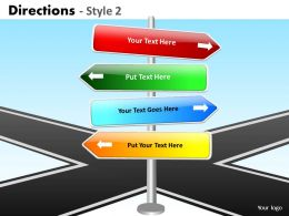 directions_style_2_ppt_10_Slide01