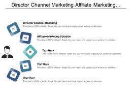 director_channel_marketing_affiliate_marketing_solution_marketing_analytics_cpb_Slide01