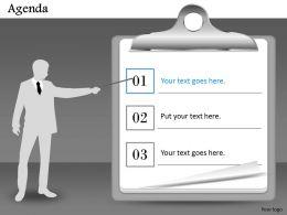 display_business_agenda_in_three_step_text_box_0214_Slide01