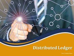 distributed_ledger_powerpoint_presentation_slides_Slide01