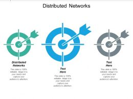 Distributed Networks Ppt Powerpoint Presentation Icon Information Cpb