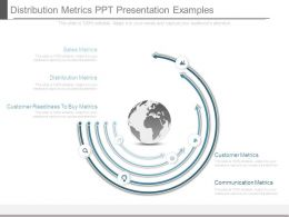 distribution_metrics_ppt_presentation_examples_Slide01