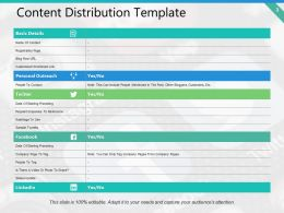 distribution_plan_powerpoint_presentation_slides_Slide03