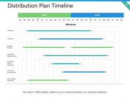 distribution_plan_powerpoint_presentation_slides_Slide05