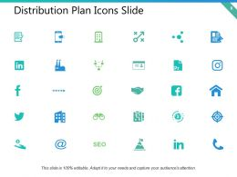 distribution_plan_powerpoint_presentation_slides_Slide08