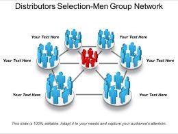 distributors_selection_men_group_network_Slide01