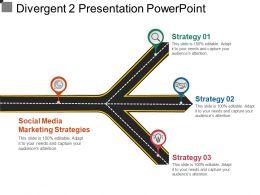 Divergent 2 Presentation Powerpoint