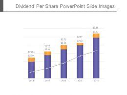 dividend_per_share_powerpoint_slide_images_Slide01