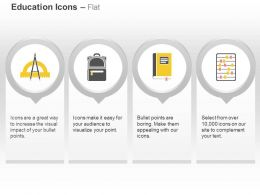 divider_school_bag_book_abacus_ppt_icons_graphics_Slide01