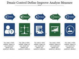 dmaic_control_define_improve_analyze_measure_Slide01