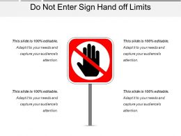 do_not_enter_sign_hand_off_limits_Slide01