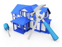 do_repair_in_home_stock_photo_Slide01