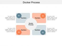 Docker Process Ppt Powerpoint Presentation Layouts Deck Cpb