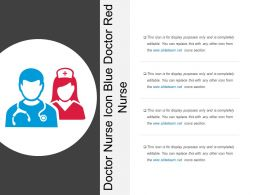 doctor_nurse_icon_blue_doctor_red_nurse_Slide01