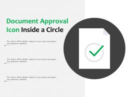 document_approval_icon_inside_a_circle_Slide01