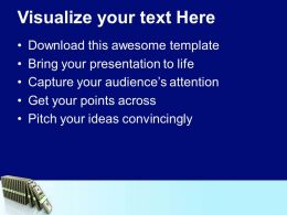 Dollar Dominoes Business Powerpoint Templates Ppt Themes And Graphics 0113