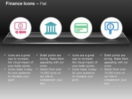 Dollar Investment Banking Solution Market Analysis Ppt Icons Graphics