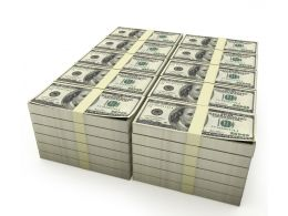 dollars_bundle_graphic_with_white_background_stock_photo_Slide01