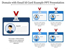 domain_with_email_id_card_Slide01