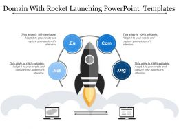 domain_with_rocket_launching_Slide01