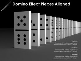 domino_effect_pieces_aligned_Slide01