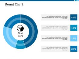 donut_chart_ppt_layouts_background_designs_Slide01