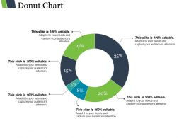 donut_chart_presentation_ideas_Slide01