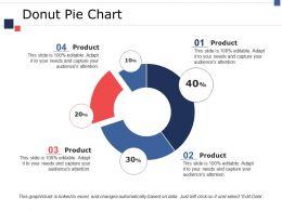 donut_pie_chart_ppt_ideas_graphic_tips_Slide01