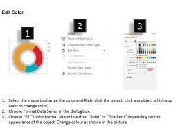 donut_style_pie_chart_for_data_driven_analysis_powerpoint_slides_Slide02
