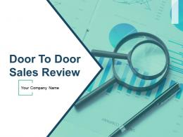 door_to_door_sales_review_powerpoint_presentation_slide_Slide01