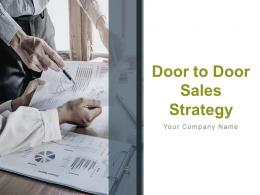 door_to_door_sales_strategy_powerpoint_presentation_slide_Slide01