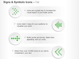 dots_design_arrow_direction_display_ppt_icons_graphics_Slide01