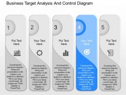 download_business_target_analysis_and_control_diagram_powerpoint_template_Slide04