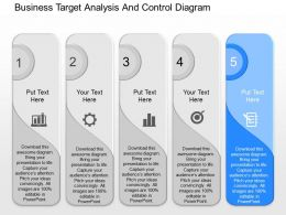 download_business_target_analysis_and_control_diagram_powerpoint_template_Slide05