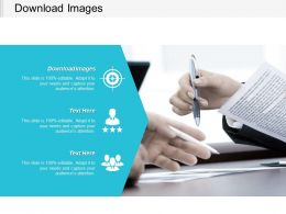 download_images_ppt_powerpoint_presentation_infographics_example_cpb_Slide01
